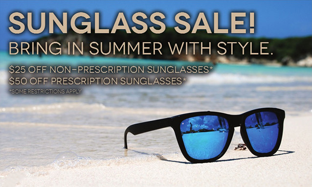 sunglasse-sale-resized