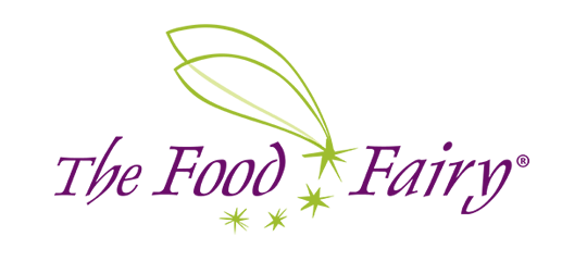 The-Food-Fairy-Logo-02-IDX